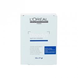 L'oreal professionnel l'Oreal blondys  conf. 12 bustine da 17gr. L'oreal Professionnel - 1