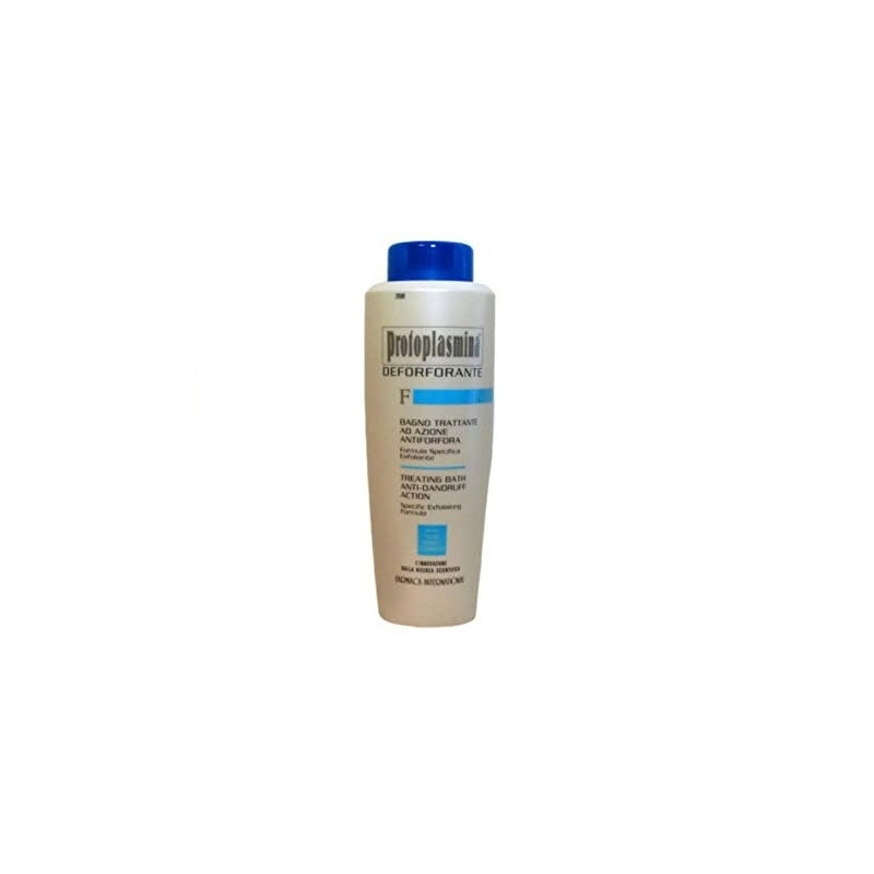 copy of Macadamia Smoothing shampoo 1000 ml