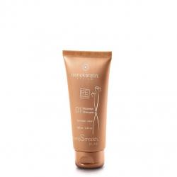 NanoKeratin Replenish shampoo 100 ml per capelli biondi NanoKeratin - 1