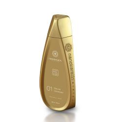 NanoKeratin Revive shampoo 320 ml per capelli naturali NanoKeratin - 1