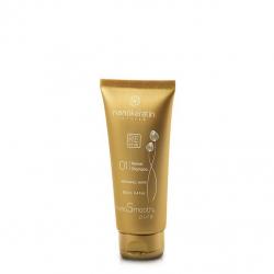 NanoKeratin Revive shampoo 100 ml per capelli naturali NanoKeratin - 1