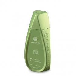 NanoKeratin Refine shampoo 320 ml per capelli colorati NanoKeratin - 1