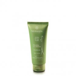 NanoKeratin Refine shampoo 100 ml per capelli colorati NanoKeratin - 1
