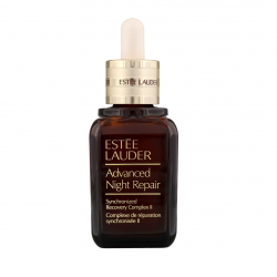 Estèe Lauder Advanced Night Repair Synchronized Recovery Complex II 50 ml Estèe Lauder - 1