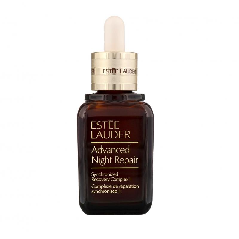 Estèe Lauder Advanced Night Repair Synchronized Recovery Complex II 50 ml