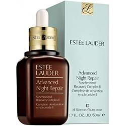 Estèe Lauder Advanced Night Repair Synchronized Recovery Complex II 50 ml Estèe Lauder - 3
