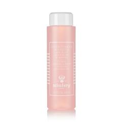 Sisley Paris Lotion Tonique aux Fleurs 250 ml lozione detergente pelli sensibili Sisley paris - 1