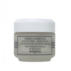 Sisley Paris Crème Gommante pour le Visage 50 ml crema esfoliante Sisley paris - 1