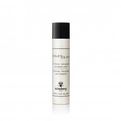 copy of Macadamia Smoothing shampoo 1000 ml Sisley paris - 1