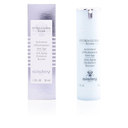 Sisley Paris Hydra-Global Serum 30 ml siero anti rughe Sisley paris - 2