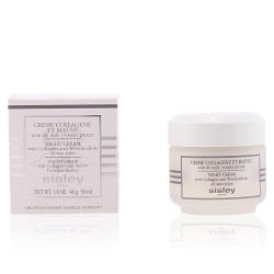 copy of Macadamia Smoothing shampoo 1000 ml Sisley paris - 2