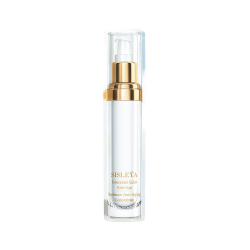 Sisley paris SISLEYA concentré éclat anti-age 30 ml Sisley paris - 2