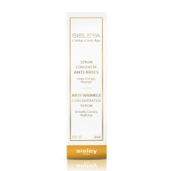 Sisley paris SISLEYA L'Intégral Anti-Âge Sérum Concentré Anti-Rides 30 ml Sisley paris - 2