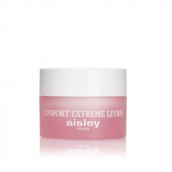 Sisley Paris Confort Extrême Lèvres 9 gr. trattamento labbra Sisley paris - 1