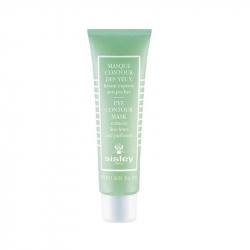 Sisley paris Masque Contour des Yeux 30 ml anti occhiaie e borse Sisley paris - 1