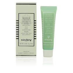 Sisley paris Masque Contour des Yeux 30 ml anti occhiaie e borse Sisley paris - 2