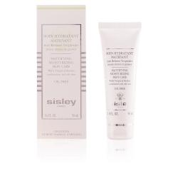 Sisley paris Soin Hydratant Matifiant aux Résines Tropicales 50 ml crema idratante Sisley paris - 2