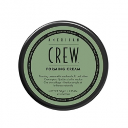 American crew forming cream 50 gr. American crew - 2