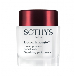 copy of Sothys Creme jeunesse fermetè 50 ml