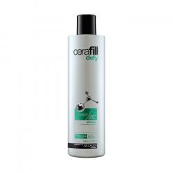 Redken Cerafill Defy Hair Thickening Shampoo 290 ml Redken - 1