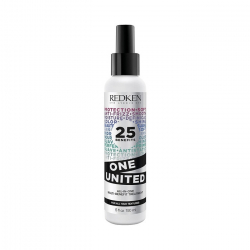 Redken One United 150 ml Redken - 1