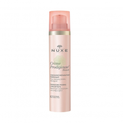 Nuxe Crème prodigieuse boost 100 ml Concentrato preparatore energizzante Nuxe - 1