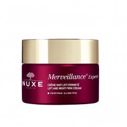 Nuxe Merveillance Expert Crème riche lift-fermetè 50 ml Nuxe - 1