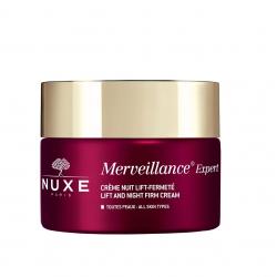 Nuxe Merveillance Expert Crème nuit lift-fermetè 50 ml Nuxe - 1