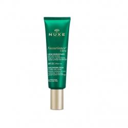 Nuxe Nuxuriance ultra Crème redensifiante Spf 20 - 50 ml tutti i tipi di pelle Nuxe - 1