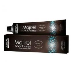 L'oreal Majirel Cool cover Colorazione ammoniacale alta copertura tubo50 ml L'oreal Professionnel - 1
