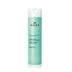 Nuxe aquabella lotion-essence revelatrice de beautè 200 ml tonico pelli impure Nuxe - 1