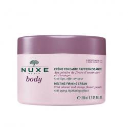 copy of Macadamia Smoothing shampoo 1000 ml Nuxe - 1