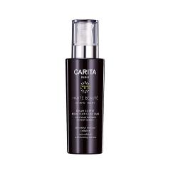 copy of Macadamia Smoothing shampoo 1000 ml Carita - 1