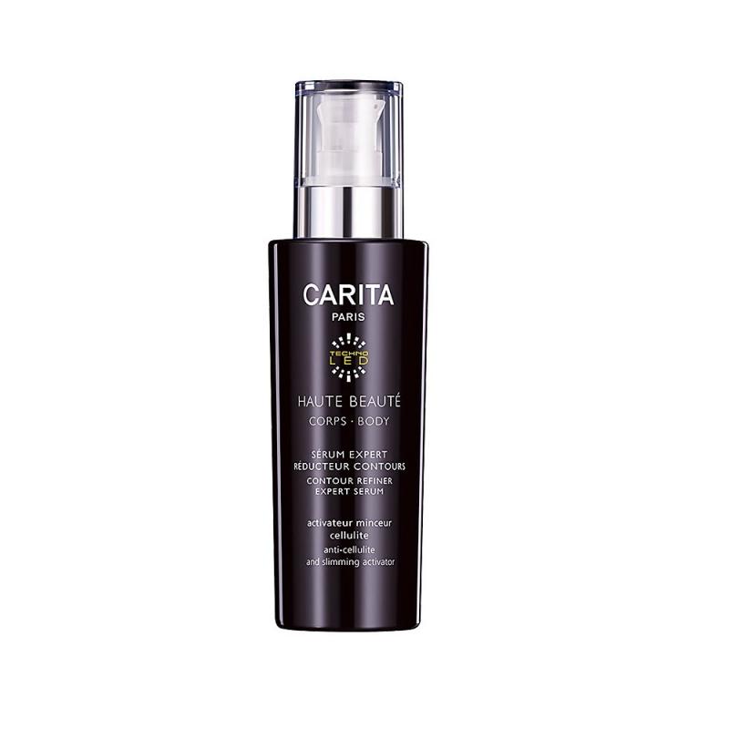 Carita haute beautè serum expert reducteur 200 ml siero anti-cellulite