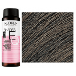 copy of Redken Shades Eq Gloss 03G Cinnamon 60 ml Redken - 1
