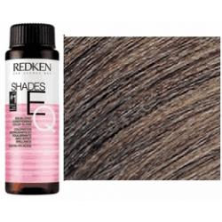 Redken Shades Eq Gloss 06Na Granite 60 ml Redken - 1