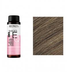 copy of Redken Shades Eq Gloss 03G Cinnamon 60 ml Redken - 1