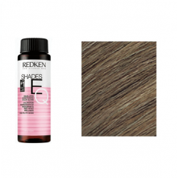 Redken Shades Eq Gloss 07M Driftwood 60 ml Redken - 1