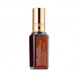 Estèe lauder Advanced Night Repair Eye serum synchronized complex II 15 ml siero notte occhi riparatore Estèe Lauder - 1