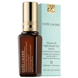 copy of Macadamia Smoothing shampoo 1000 ml Estèe Lauder - 2