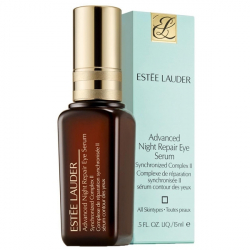 Estèe lauder Advanced Night Repair Eye serum synchronized complex II 15 ml siero notte occhi riparatore Estèe Lauder - 2