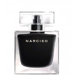 Narciso Rodriguez Narciso Eau de Toilette vapo 50 ml Narciso Rodriguez - 1