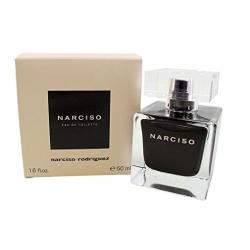 Narciso Rodriguez Narciso Eau de Toilette vapo 50 ml Narciso Rodriguez - 2
