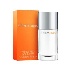Clinique Happy Eau De Parfum Spray 30 ml Clinique - 2
