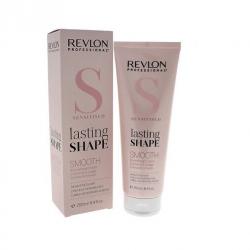 Revlon Lasting Shape smooth crema lisciante capelli sensibilizzati 250 ml Revlon Professional - 1