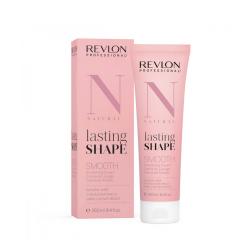 Revlon Lasting Shape smooth crema lisciante capelli normali 250 ml Revlon Professional - 1
