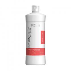 Revlon Professional Revlonissimo  Creme Peroxide 20 Vol 6% 900 ml Revlon Professional - 1