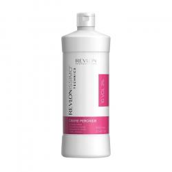 Revlon Professional Revlonissimo  Creme Peroxide 10 Vol 3% 900 ml Revlon Professional - 1