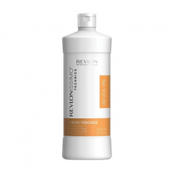 Revlon Professional Revlonissimo  Creme Peroxide 30 Vol 9% 900 ml Revlon Professional - 1