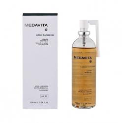 copy of Medavita lotion concentrèe trattamento intensivo anticaduta 13 fiale da 6 ml Medavita - 1